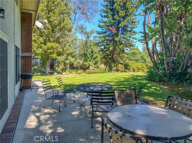 Image 3 of 500 Santa Barbara Ave, Fullerton, CA 92835