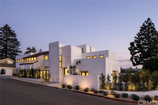 3412 Walnut Avenue, Manhattan Beach, California 90266, 4 Bedrooms Bedrooms, ,3 BathroomsBathrooms,Single family residence,For Sale,Walnut,SB21034947