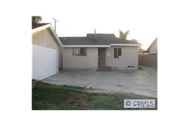 18102 Elaine Avenue, Artesia, CA 90701
