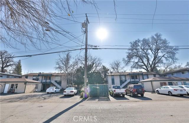 647 W 1st Avenue, Chico, CA 95926