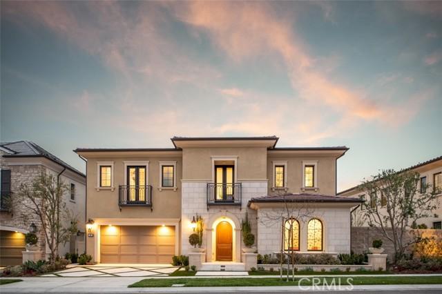 54 Redshift, Irvine, CA 92618