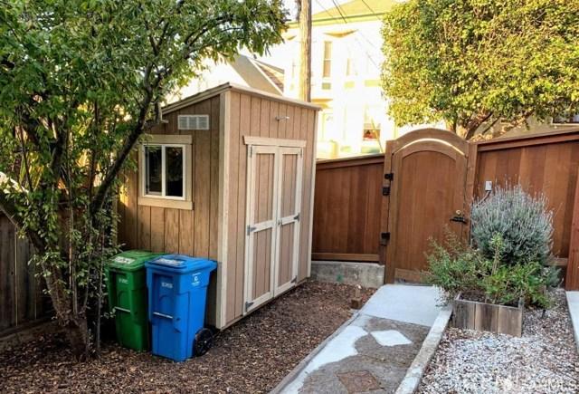 150 Kingston St, San Francisco, CA 94110 Photo 12
