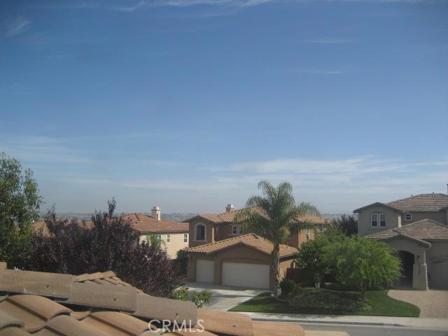 33897 Flora Springs St, Temecula, CA 92592 Photo 23