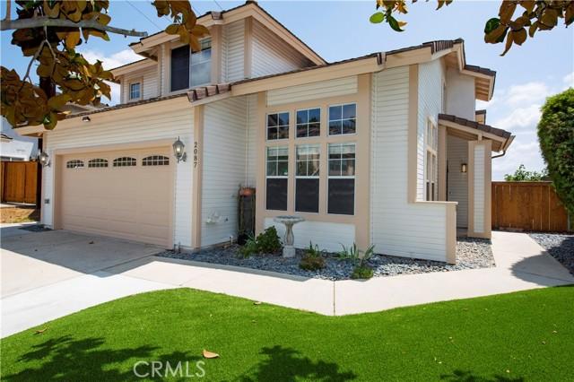 2087 Erins Place, Escondido, CA 92027