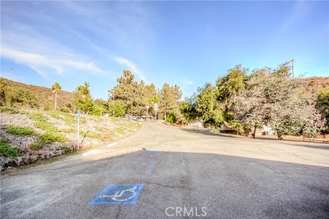 37400 Falling Springs Road, Yucaipa, CA 92399