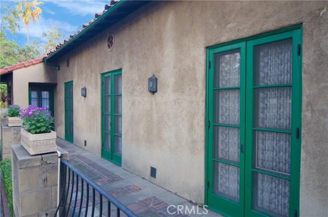 242 S Hill Av, Pasadena, CA 91106 Photo 45
