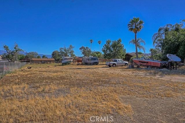 891 Hillside Lane, Norco, CA 92860