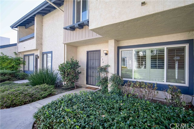 Photo of 734 Leafwood Court, Brea, CA 92821