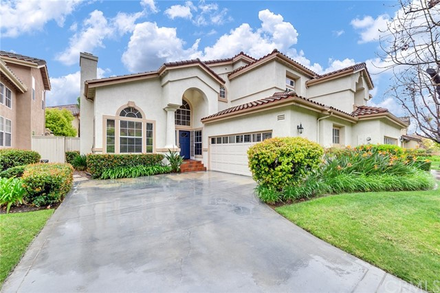 27850 Kimberly Drive, Yorba Linda, CA 92887