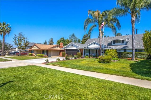 4. 1333 E Palm Avenue Redlands, CA 92374