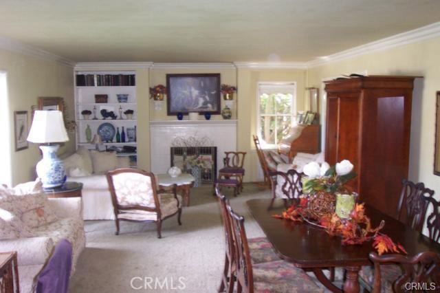 467 S El Molino Av, Pasadena, CA 91101 Photo 5