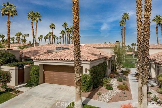 38634 Wisteria Drive 953, Palm Desert, CA 92211