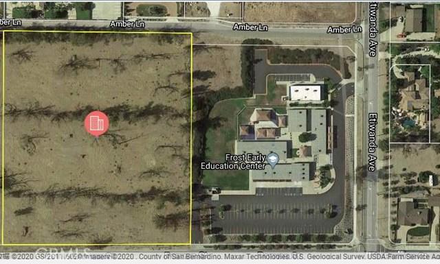 12774 Summit Avenue, Rancho Cucamonga, CA 91739