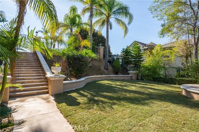 Image 28 of 7589 E Vista Del Sol, Anaheim Hills, CA 92808