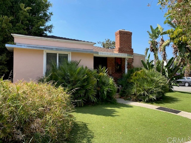 3129 Pearl Street, Santa Monica, CA 90405