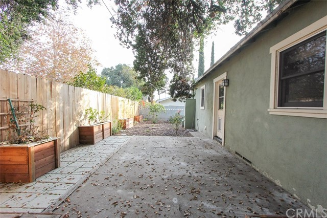 1266 N Mentor Av, Pasadena, CA 91104 Photo 11