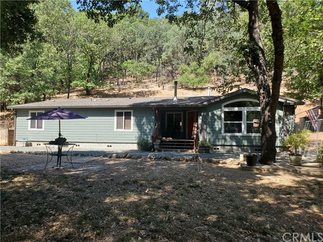 6300 Sunrise Drive, Lower Lake, CA 95457