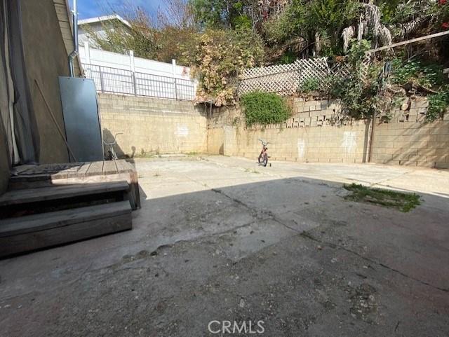 846 N Brannick Av, City Terrace, CA 90063 Photo 11