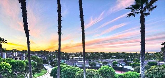 59 Ocean 56, Newport Beach, CA 92660