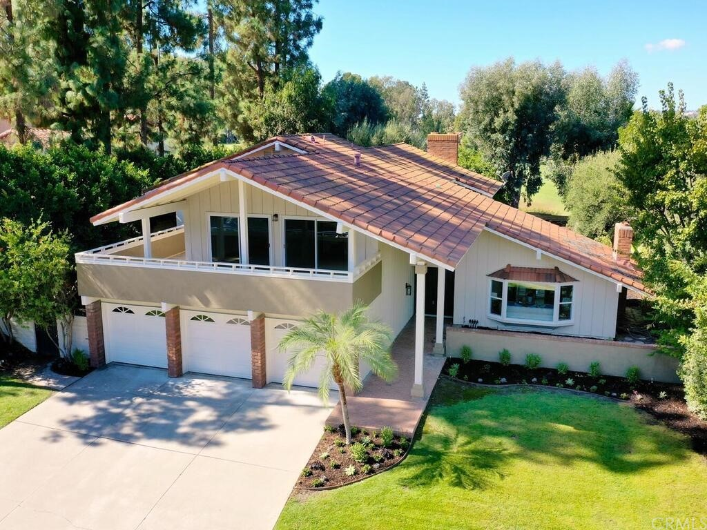 Photo of 26411 Bodega Lane, Mission Viejo, CA 92691