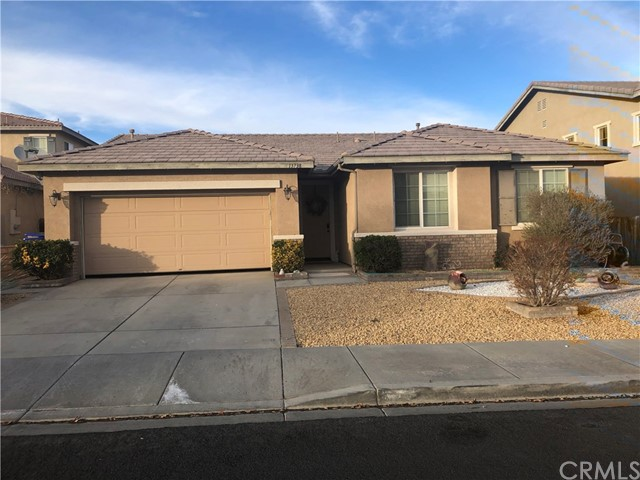 13738 Andean Court, Victorville, CA 92394