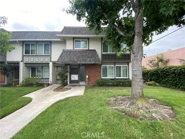 11769 Amethyst Court, Fountain Valley, CA 92708