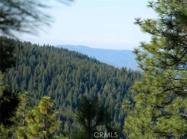 7487 Yosemite Park Way, Yosemite, CA 95389