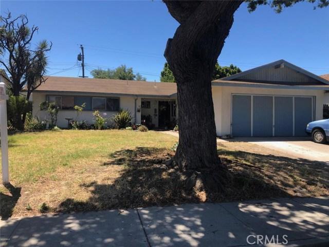 324 E Taft Street, Santa Barbara, CA 93454