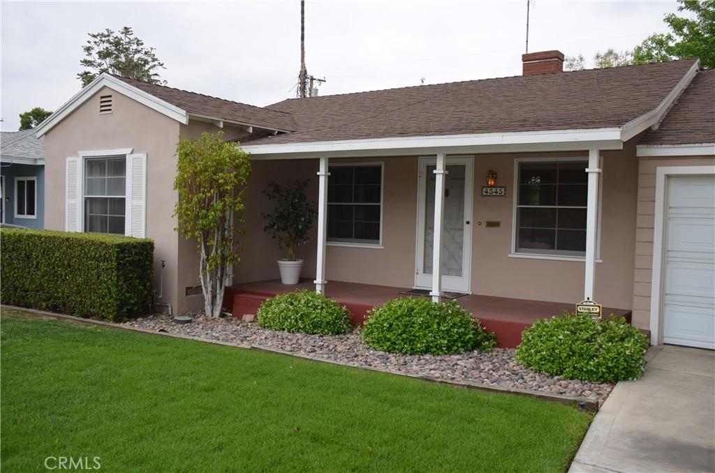 4545     Rosewood Place, Riverside CA 92506