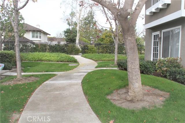 32 Hollowglen, Irvine, CA 92604 Photo 27