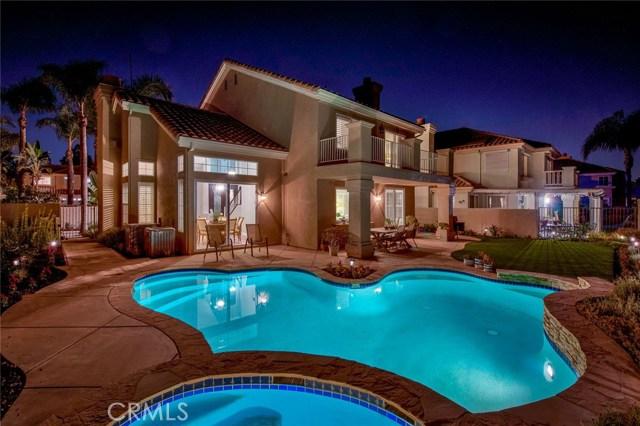 Photo of 8241 E Hillsdale Drive, Orange, CA 92869