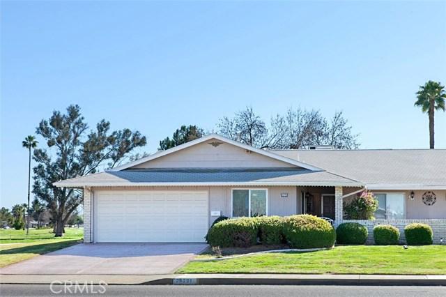 26291 Mccall Boulevard, Menifee, CA 92586