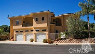 221 EUCALYPTUS Street, Ojai, California 93023, 3 Bedrooms Bedrooms, ,3 BathroomsBathrooms,For Sale,EUCALYPTUS,V0-215004983