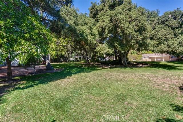 71 Hacienda Drive, Arcadia, CA 91006