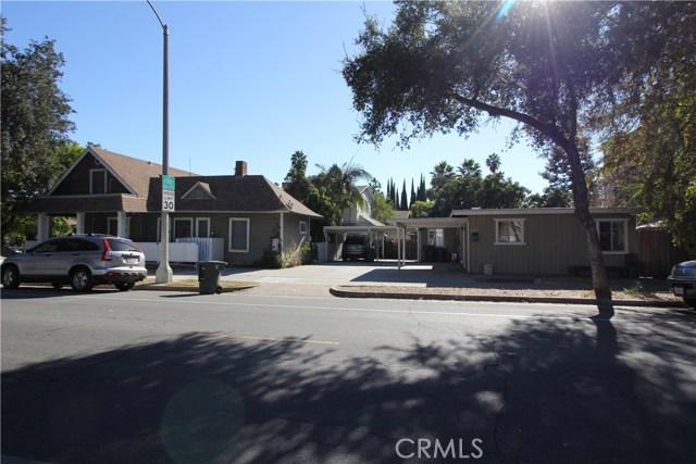 471 N El Molino Avenue, Pasadena, CA 91101