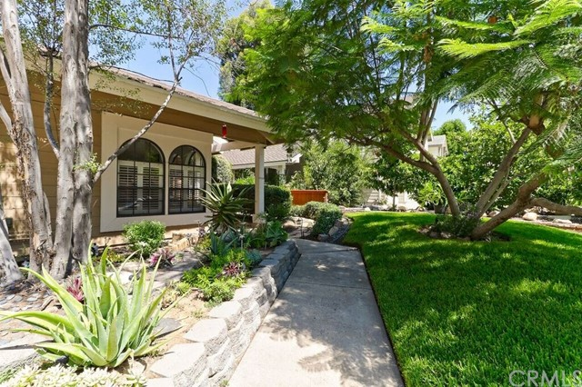 22651 Shady Grove Circle, Lake Forest, CA 92630