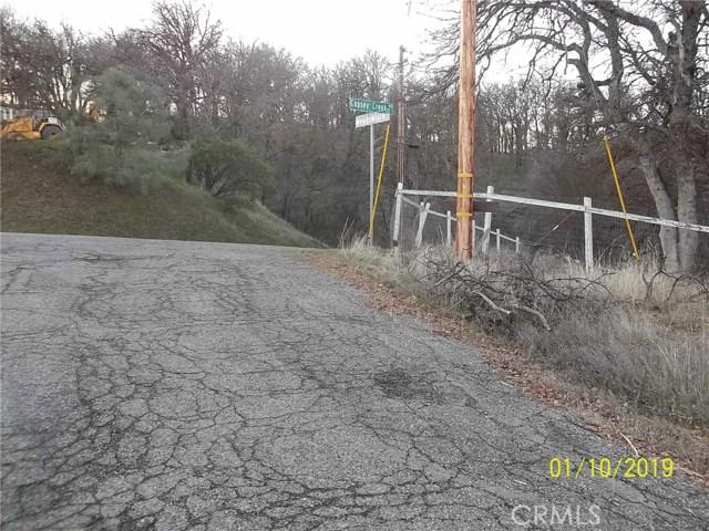 9405 Copsey Creek Wy, Lower Lake, CA 95457 Photo 0