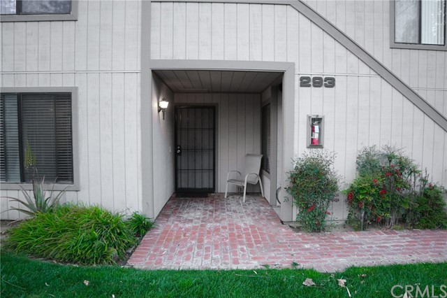 600 Central Ave 293, Riverside, CA 92507