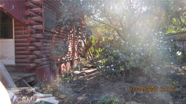 2525 Pierce Av, Cambria, CA 93428 Photo 2