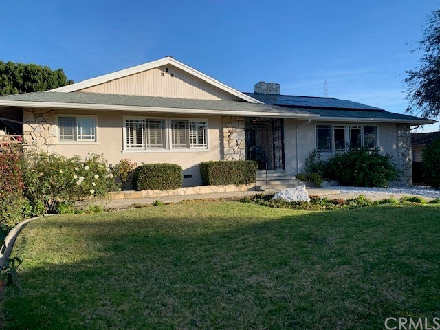 8524 Red Hill Country Club Drive, Rancho Cucamonga, CA 91730
