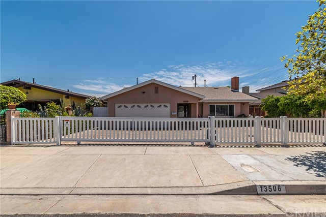 13506 Chase St, Arleta, CA 91331 Photo