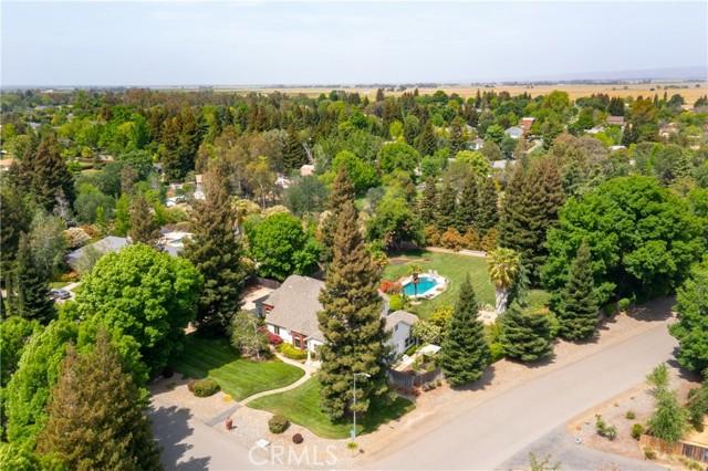 3. 4428 Garden Brook Drive Chico, CA 95973