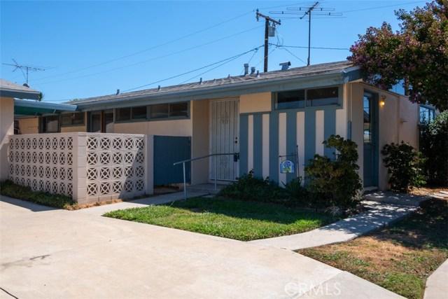 16114 Santa Fe Street, Whittier, CA 90603