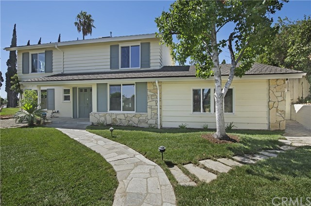11359 Darby Avenue, Porter Ranch, CA 91326