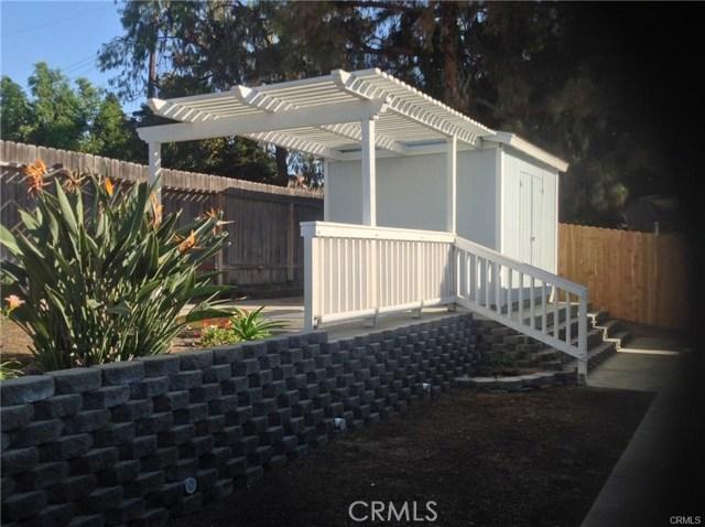 Image 11 of 5232 Lakeview Ave, Yorba Linda, CA 92886