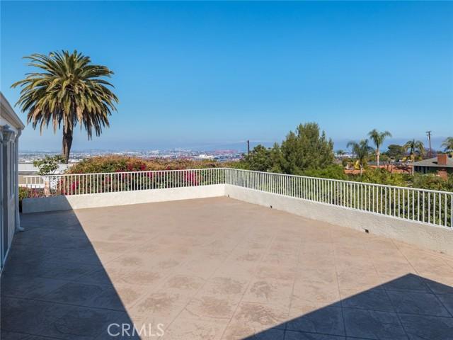 12. 2348 Colt Road Rancho Palos Verdes, CA 90275