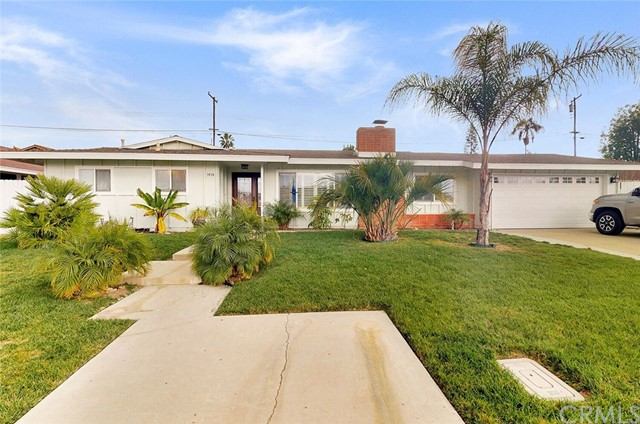 1414 Shadow Ln, Fullerton, CA 92831