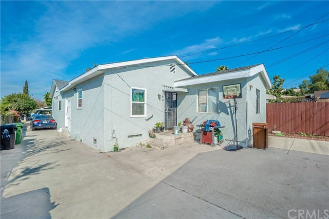 1034 Dundas St, City Terrace, CA 90063 Photo 22