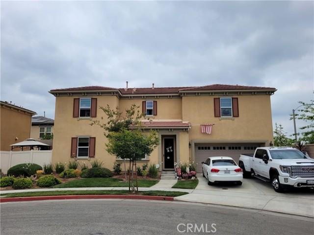 10511 Magnolia Pl, Santa Fe Springs, CA 90670 Photo