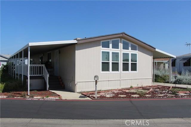 55 Lemon Via, Anaheim, CA 92801